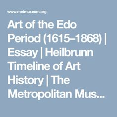 Favored themes, which often contained evocative references to nature and the seasons, were drawn from Japanese literature. Art Essay, Ashcan School, Japanese Literature, School Essay, Shaker Furniture, Myself Essay, Romanticism, Woodblock Print, Middle Ages