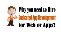 App Development, Read More, Apps, Reading, Business, Reading Books, App, Store, Business Illustration