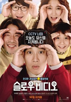 Download Film Korea Slow Video Subtitle Indonesia,Download Film Korea Slow Video Subtitle English Full Movies Korean Movie. Titlle : Slow Video aka 슬로우 비디오 Info: http://www.imdb.com/title/tt3305060/ Release Date: 2 October 2014 (South Kore Genre: Comedy | Romance Stars: Tae-hyun Cha, Go Chang-seok, Jin Gyeong Quality: 720p HDRip Encoder: SHQ@Ganool Source: 720p HDRip X264-KTH Subtitle: Indonesia,