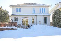 18_Morgans_Grant_Way-64 Outdoor Decor, Home Decor, Decoration Home, Room Decor, Home Interior Design, Home Decoration, Interior Design