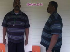 Welcome to my Blog >>>>> http://possumsbc.blogspot.ru/  Get your LIFE back with Skinny Fiber order here-> www.visitnowtm.com