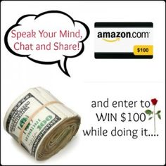 Everyday Erica $100 #Paypal #Giveaway