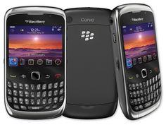 BlackBerry Curve 3G 9300 Specs & Price http://whatmobiles.net/blackberry-curve-3g-9300-specs-price/