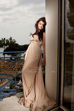 Aishwarya Rai Bachchan's Gerard Giaume exclusive photoshoots.