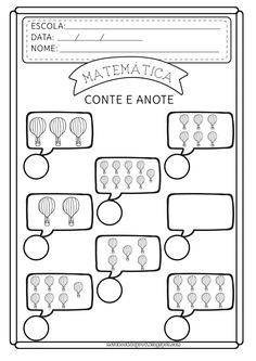 cONTANDO_BALOES.png (1131×1600)