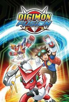 Digimon Fusion - Watch Episodes on Netflix or Streaming Online Digimon Fusion, Kendo, Pokemon Lugia, Lion Coloring Pages, Digimon Wallpaper, Streaming Anime, Creature Picture, Dinosaur Art, Animation Series