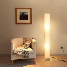 Amazon.es : lamparas de pie