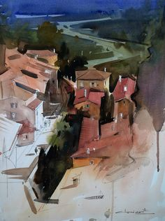 by Eugen Chisnicean