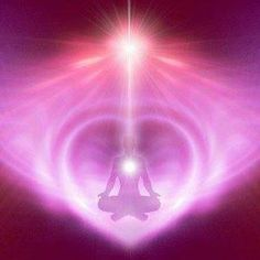 Visualize your life surrounded by pink light, extend this pretty flame to anything or anyone you want to surround with love. Feel the presence of Archangel Chamuel working in your life bringing balance to any area you are in need. Love & Light, Journey Angels
