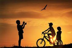 Childhood stories | Sorin Onisor – fotografie si workshop-uri foto