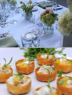Dash and a Handful Catering is an established party planning business with well-seasoned event party planners. Apart from help in planning a party, their wedding events planners also do catering.