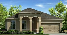 New Construction, New Home Builders & New Communities Family Homes, Home And Family, Riverview Florida, Taylor Morrison, New Community, New Home Communities, New Home Builders, Resort Style, New Homes For Sale