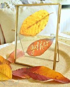Friday {postscript} : Offers   crafts   2 wowza videos