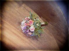 Crown, Jewelry, Floral, Jewellery Making, Jewelery, Jewlery, Jewels, Jewerly, Crowns