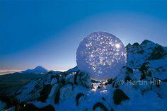 2000 Circles | by Martin-Hill