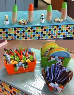King Jungle Baby Shower | ... Supplies Mixed In With King Of The Jungle