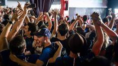 Rêve bleu  Please - same émotion Shot  at @pointephemere  #allezlesbleus#worldcup#worldcup2018#soccer#russiaworldcup2018#football#pogba#griezmann7#mbappe#zidane#kante#dembele#giroud#fekir#thauvin#lloris#pavard#equipedefrance#edf#fff#revebleu