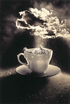Storm in a Teacup tint