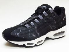 Shoes Dress Shoes Y Man De Fashion 31 Imágenes Mejores Male 4qXI11