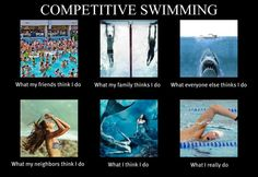 i made this. if you are a competitive swimmer, then i know you understand.