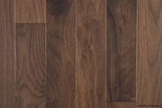 Floor - Wood Flooring - D&S Furniture