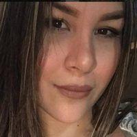 #panama #panama Sin pistas sobre autor del homicidio de una venezolana y su ... - Efecto Cocuyo #orbispanama #kevelairamerica #orbispanama