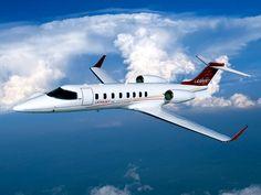 Aéronefs de passagers - fonds d'écran gratuit: http://wallpapic.fr/aviation/aeronefs-de-passagers/wallpaper-23882