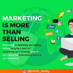 Digital Marketing Company in Ghaziabad - Promobuddy offering best Digital Marketing Services we cover all aspects of digital marketing like SEO, SMO, PPC. Mail Marketing, Marketing Quotes, Digital Marketing Services, Content Marketing, Online Marketing, Seo Analysis, Website Services, Search Engine Marketing, Krishna