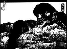 別巻2・初期妖怪画報集|水木しげる漫画大全集|TOP|講談社コミックプラス
