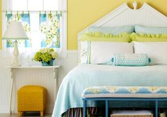 DIY Headboard Projects - made from MDF. Bed Storage, Bedroom Storage, Storage Ideas, Storage Solutions, Creative Storage, Extra Storage, Bedroom Organization, Shoe Storage, Storage Boxes
