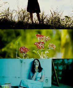 """Stoker"" Park Chan Wook, Types Of Portrait, Mia Wasikowska, Still Frame, Cinematography, Movie Tv, Stage, Drama, Geek"