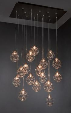 Küchenbeleuchtung Cloud - kitchen lighting It's Time to Clean House With an Air Purifier According t Kitchen Lighting Design, Dining Lighting, Rustic Lighting, Bedroom Lighting, Home Lighting, Entrance Lighting, Lighting Ideas, Luxury Lighting, House Lighting Design
