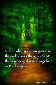 the words of Fred Rogers. Great Quotes, Quotes To Live By, Inspirational Quotes, Motivational Quotes, Uplifting Quotes, Awesome Quotes, Cool Words, Wise Words, Trauma
