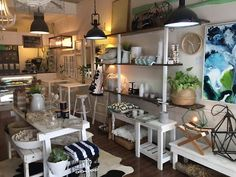 CHEAP HOME WARES, RETAIL AND COFFE SHOP / BAR, BUSINESS | Business For Sale | Gumtree Australia Noosa Area - Noosa Heads | 1123760121