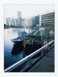 下町爆弾小僧/2012-02-20 - Takumi AREA