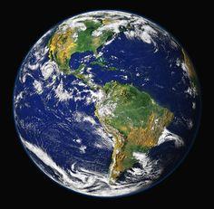 Stáří Země
