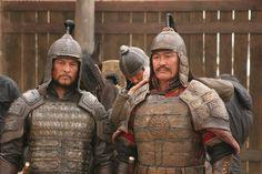 Golden Horde