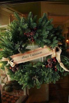 Natural wreath_Mineirices