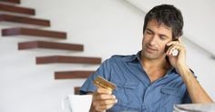 3 Credit Myths You Can't Afford to Believe -- The Motley Fool