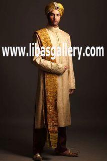 b94f6f3338 Designer Sherwani Collection,latest Men`s Sherwanis Pakistan India,New  Wedding Groom Sherwani 2012,Sherwani Collection Dulha Sherwanis Pictures