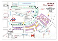 http://brixtonmarket.net/wordpress/wp-content/uploads/2014/12/market-map.png