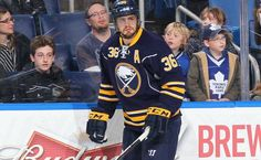 f0b30cd57 31 Best Sabres images in 2014 | Ryan miller, Baby dogs, Baby puppies