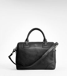 Robinson Satchel-Saw this in Bloomingdale's this weekend and I WANT!!
