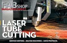 February Issue, includes articles on #lasercutting #mfg  http://www.nxtbook.com/nxtbooks/fabshopmagdirect/february2015/index.php#/1