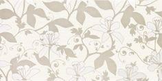 Floris bílá inserto 29,8x59,8