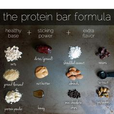 I've been working on some combinations for protein balls as I hate snacking. I seriously struggle to eat 6-8 times a day. Found this little chart that makes thinking of combinations that much easier. You're welcome! #proteinballs #energybites #paleo #lowcarb #grainfree #glutenfree #organic #protein #fitfood #jerf #healthyeating #chronicillness #vegetarian #autoimmunedisease #spoonie #invisibleillness #vegetarian #antiinflammatory #snack #eatwell #raw #nutrition #proteinpowder #cleaneating…