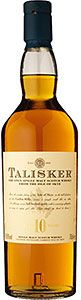 £25.00 Talisker Single Malt Whisky Aged 10 Years (700ml). #Tesco (RRP 33.00)