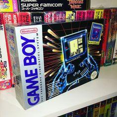 On instagram by tiger_uppercut_777 #neogeo #microhobbit (o) http://ift.tt/1WCAkor #supernintendo #snes #megadrive #sega #mariokart #superfamicom #mario #playstation  #snk #capcom #megaman #retrogames #retro #nintendo #nes #nintendo64 #gamecube #videogames #dreamcast #supermario #playstation3 #marvel  #gameboy #ps4 #ps3 #ps2 #xbox #supermario #boxart