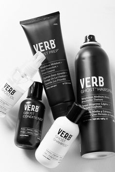 Shop VERB Ghost Kit at Urban Outfitters today. We carry all the latest styles, colors and brands for you to choose from right here.