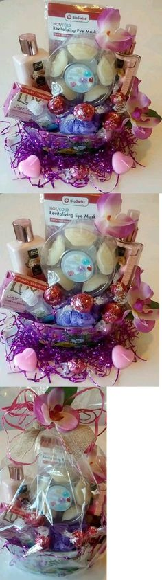 gift baskets and supplies 16091 bbq s day gift basket